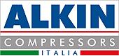 ANTONIO PERSICO - ALKIN COMPRESSOR ITALIA